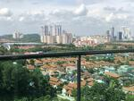 Surian Residences (Mutiara Damansara)