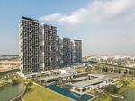 Kota Kemuning Luxury Condo【 LIMITED HIGH CASH BACK PACKAGE + 0 Cost】Bandar Saujana Putra
