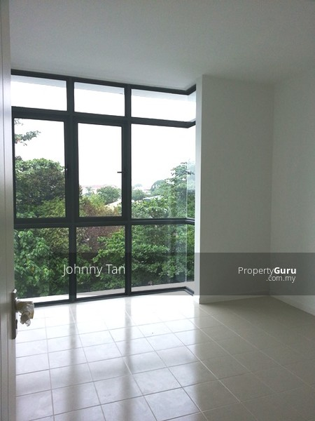 Boulevard Residence Damansara #148593857