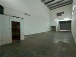 Mount Austin @ Mutiara Emas @ 1. 5 Storey Link Factory