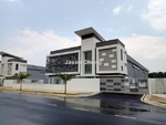 Bandar Serenia, Selangor