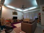 Semi Detached In Guarded Community, Damansara Jaya
