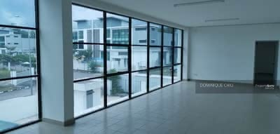 For Rent - M Park Seelong