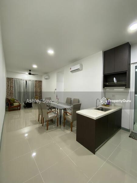Southbank Residence #165085851