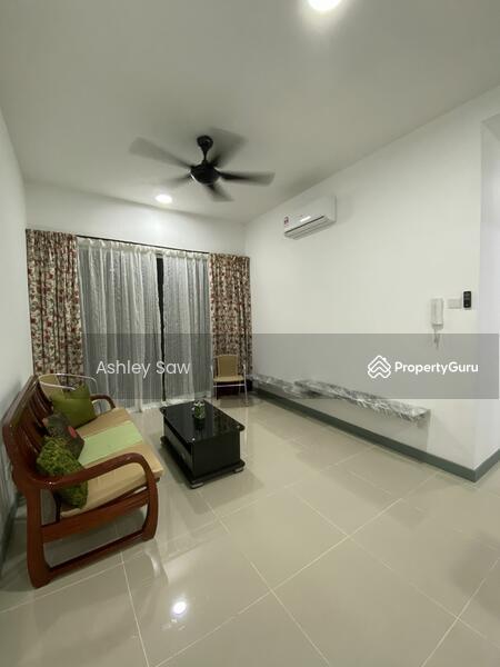 Southbank Residence #165085853