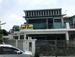 Bandar Damai Perdana
