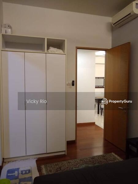 Gaya Bangsar Condominium #149101239
