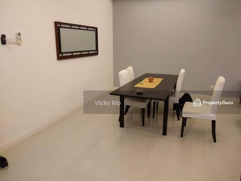 Gaya Bangsar Condominium #149101241