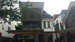 usj heights subang jaya brand new bungalow in prime area good security