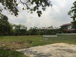 SHAH ALAM SETIA ECO PARK P1, Setia Eco Park, Selangor