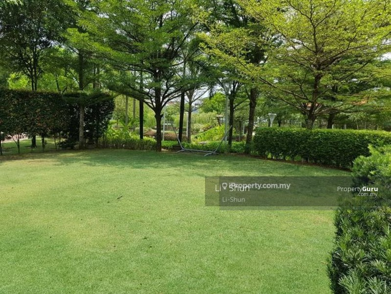 SHAH ALAM SETIA ECO PARK P9, Setia Eco Park, Selangor #149199621