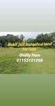 Bukit jalil golf  and country resort  kl