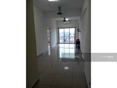 For Rent - Park 51 MyHome