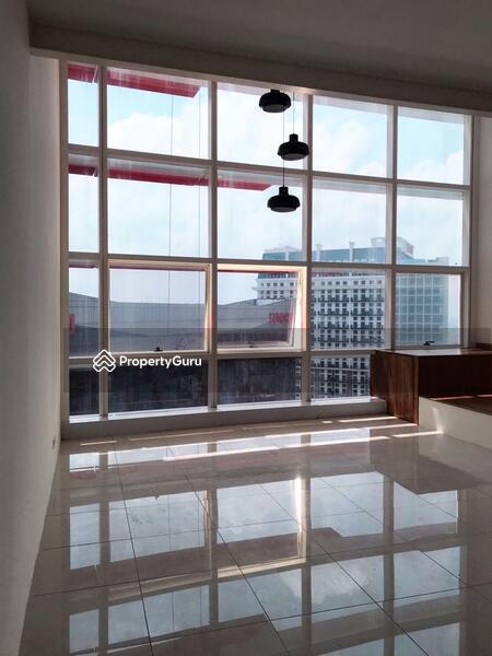 My Loft @ Empire City #149256241