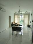 Sky Loft Premium Suites @ Bukit Indah