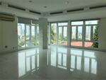 Hilltop Bungalow with KL View at Taman Bukit Pantai, Bangsar.