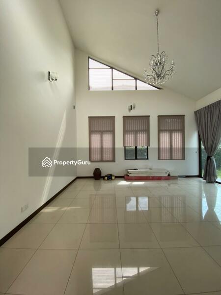 SETIA ECO PARK P9 SHAH ALAM, Setia Eco Park, Selangor #162236641