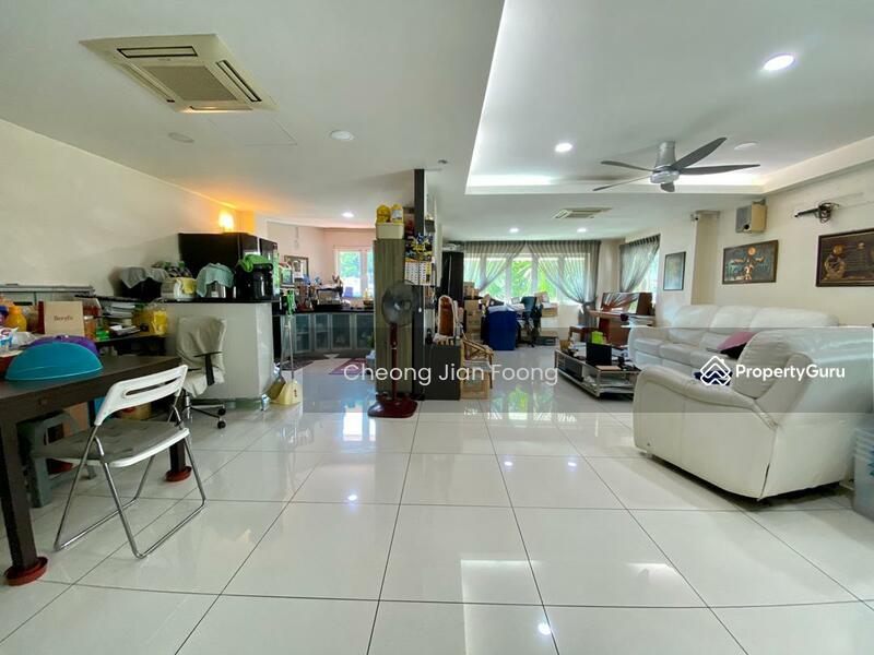 Bangsar #161426157