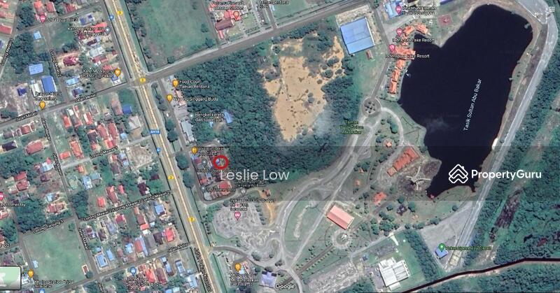 1/9/2021 BANK LELONG : No.20, Bangunan LKNP, Bandar Baru Peramu, 26000 Pekan, Pahang #165730791