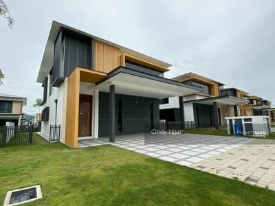 For Sale - Eco Ardence Bungalow House