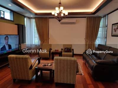 For Rent - Forest & Hills Kuantan, Bukit  Pelindung Kuantan