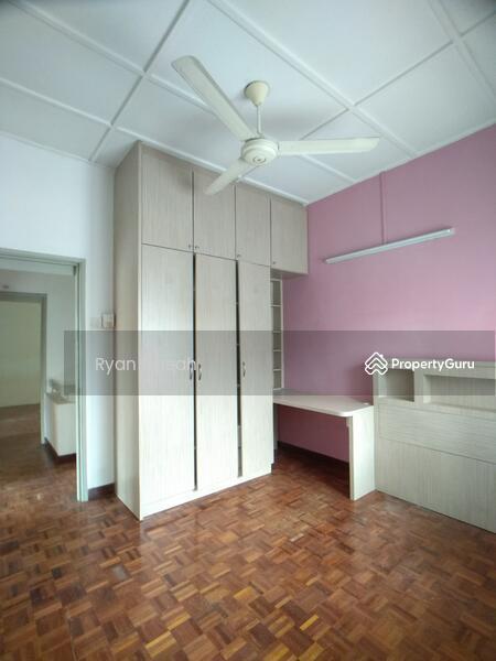 Bandar Sri Damansara #149720607