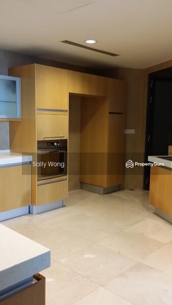 KLCC Cendana Luxury Condominium #149789239