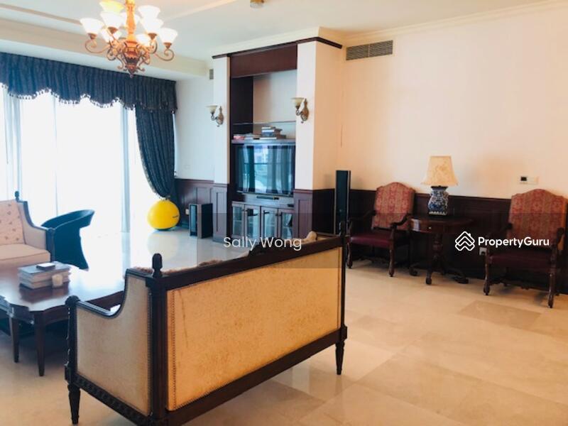 KLCC Cendana Luxury Condominium #149789455