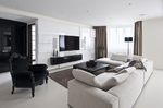Foreigners' Best Buy Freehold Condo TRX KLCC