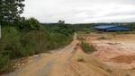 Bandar Rinching