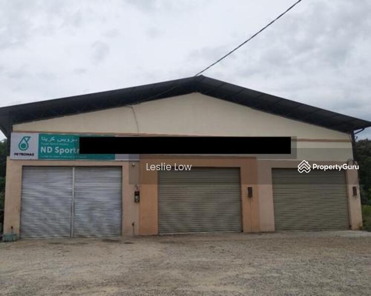 2/8/2021 Bank Lelong  RIZAB MELAYU : Lot. 3558, Kampung Chedok, 17500 Tanah Merah, Kelantan #149913075