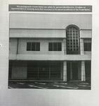 1600sqft 1. 5 Storey shoplot Bandar Sri Indah Jln Apas Tawau Sabah