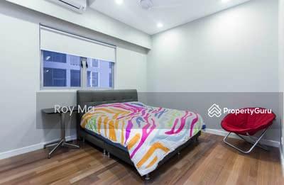 For Rent - Sixceylon Condominium