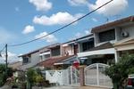 Taman Bukit Maluri, Kepong