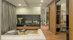 Verve Suites @ KL South