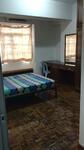 Casaria Apartment