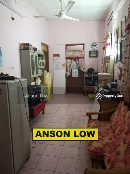 Bungalow Solok York Georgetown Land Area 4370sf #150184791