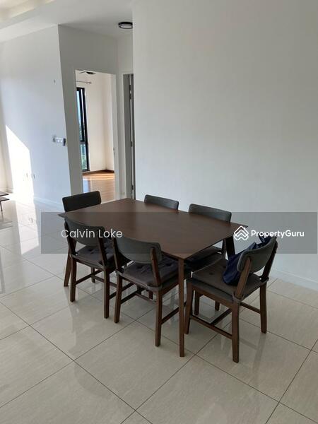 Sky Condominium @ Bandar Puchong Jaya #150200051