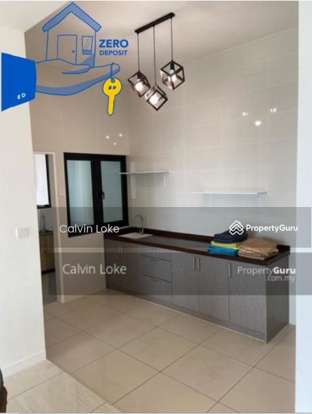 Sky Condominium @ Bandar Puchong Jaya #156460793