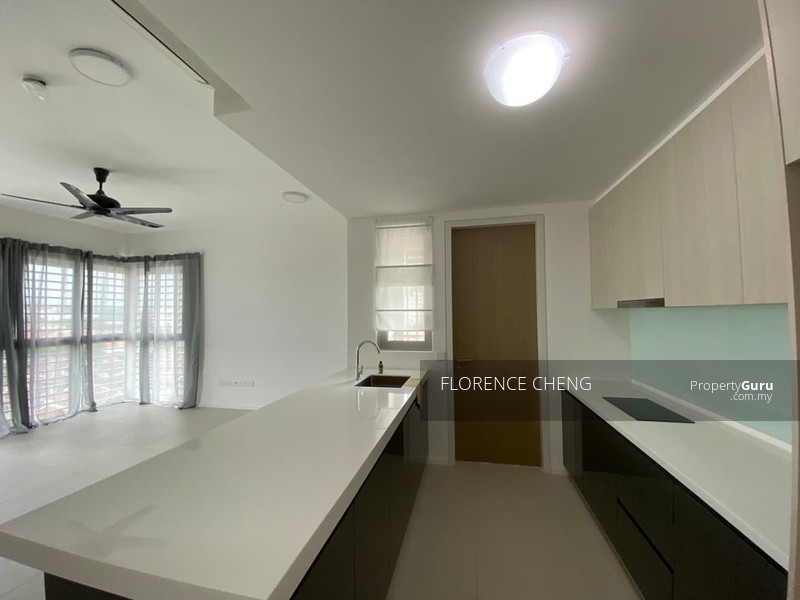 Cantara Residences #150207467