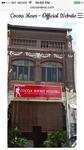 2 Storey Prewar Shophouse in Georgetown UNESCO World Heritage Zone