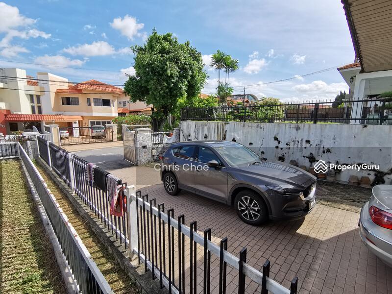Damansara Jaya #150299735