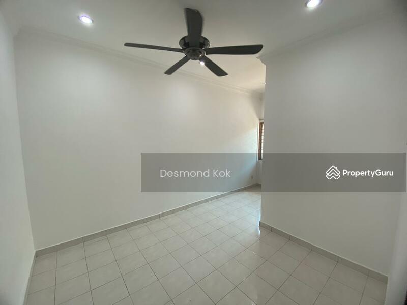 Fadasons Villa #150325071