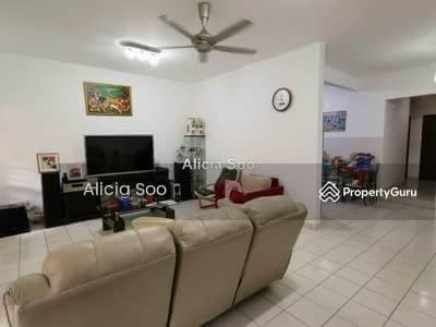 For Sale - Villa Damansara