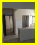 Teratai Mewah Apartment Block 4 & 6