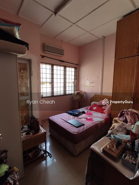 Bandar Sri Damansara #150540143