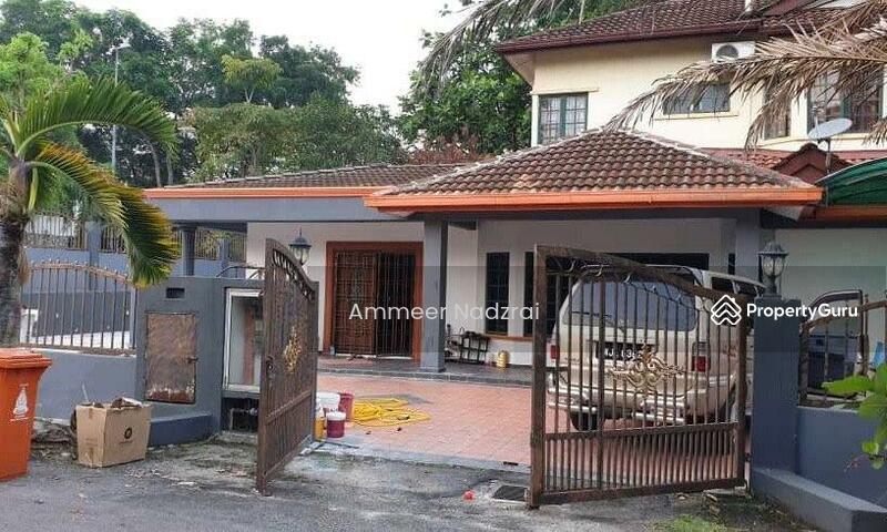 Seksyen 6, Kota Damansara #150555863
