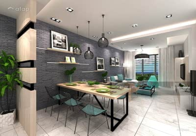 Image result for property setapak