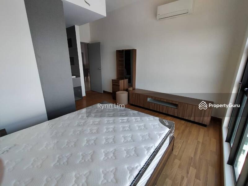G Residence #150586581