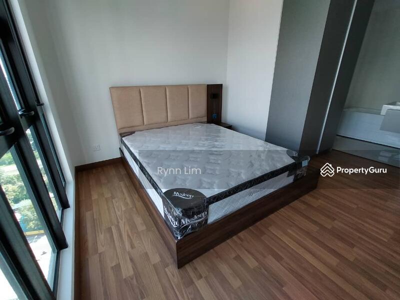 G Residence #150586585